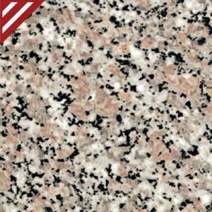 UNIVERSAL_36-M,G_granit_big