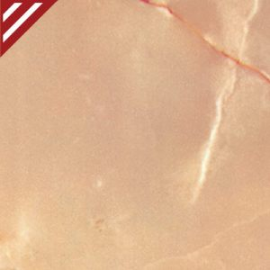 UNIVERSAL 70 m g оникс розовый