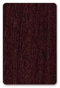 313ML