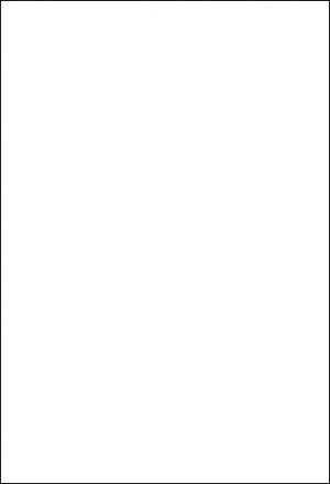 Белый Снег Глянец - MAM0510003G