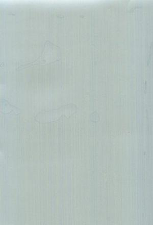 Платина Глянец - MAM0518003GS