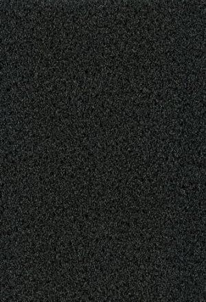 Черный Гранит - MAW0519007