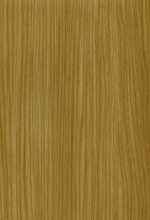Дуб Серебристый - MAW05240007S