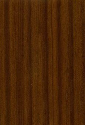 Сапели Золотистый - MAW05260007S