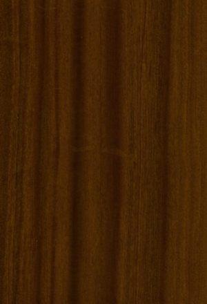 Сапели Золотистый - MAW05270003GS