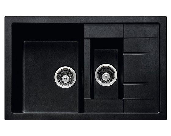 Uls-780-500-15-onyx