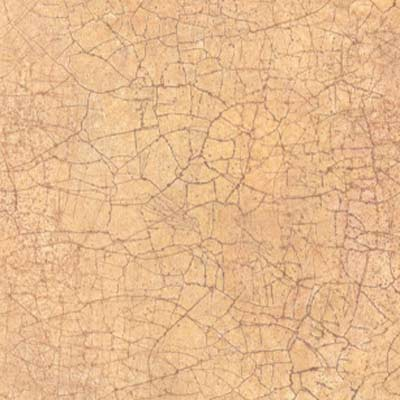 CLASSIK 101 g фреска пастельная