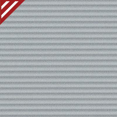 CLASSIK 39 m g алюминиевая рябь