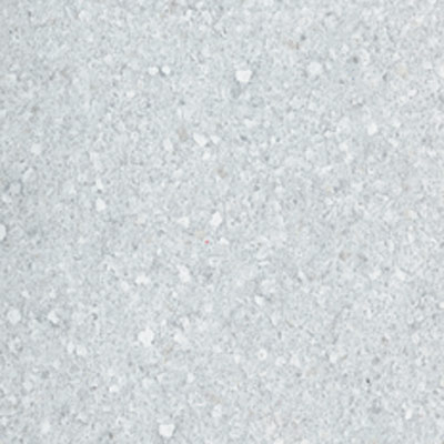 DELUXE бриллиант белый