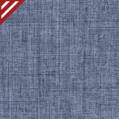 NEW 4024-M джинсы big