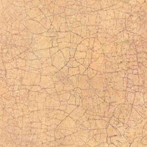 CLASSIK_101_g_freska_pastelnaya