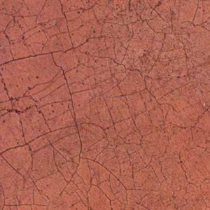 CLASSIK 102 g фреска красная