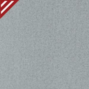 CLASSIK 116 m серебро
